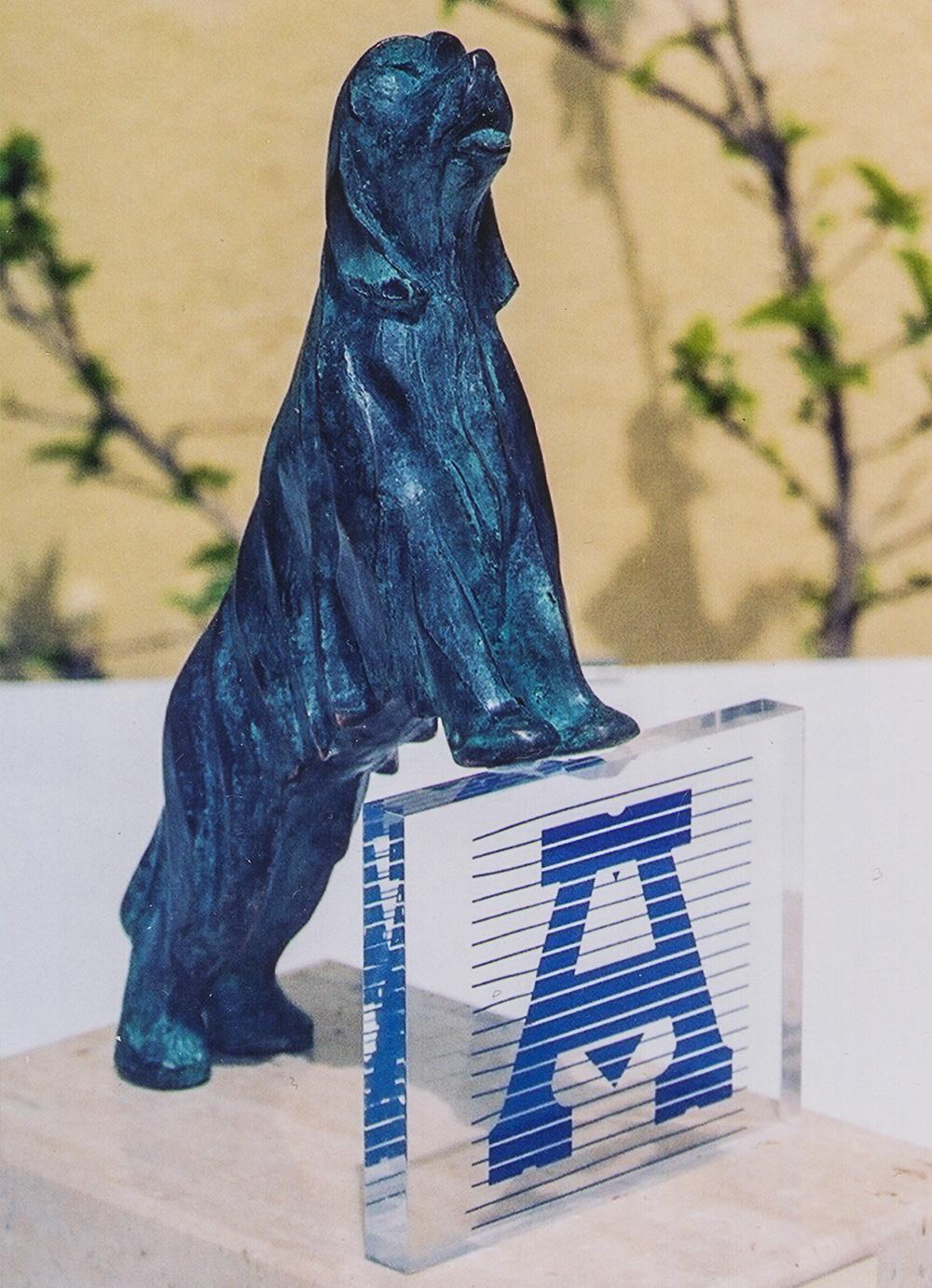 Escultura-Artero-A-Encargos-RD.Escultor