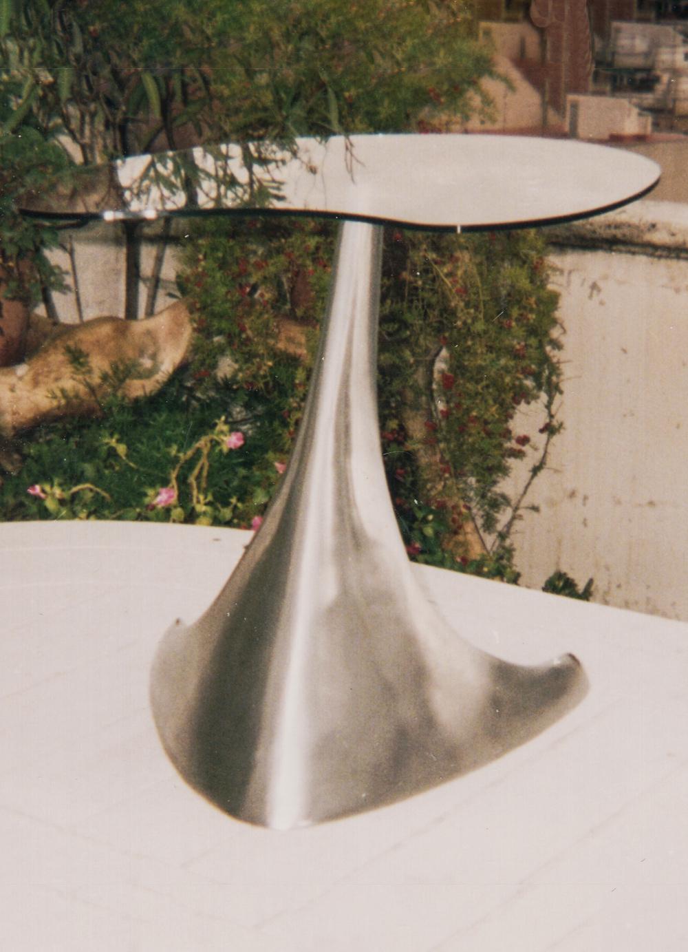 Escultura-Encargos-Mesa-Xavier-Pujol-A-RD.Escultor