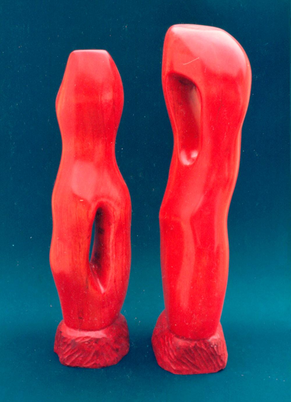 Escultura-Hercules-y-Diana-B-Figurativo-Abstracto-RD.Escultor