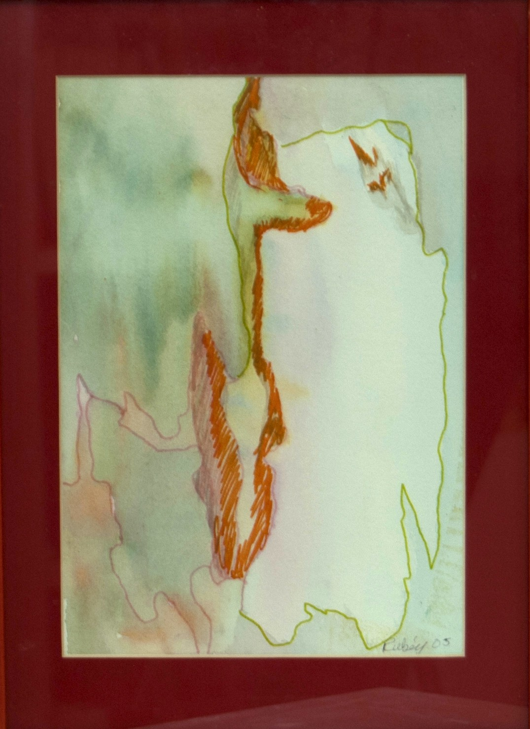 Pintura-Sugerenci-1-RD.Escultor