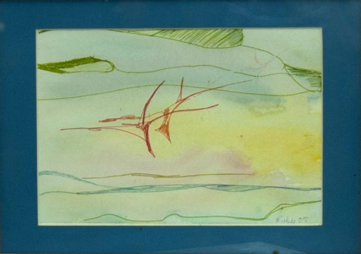 Pintura-Sugerenci-2-RD.Escultor