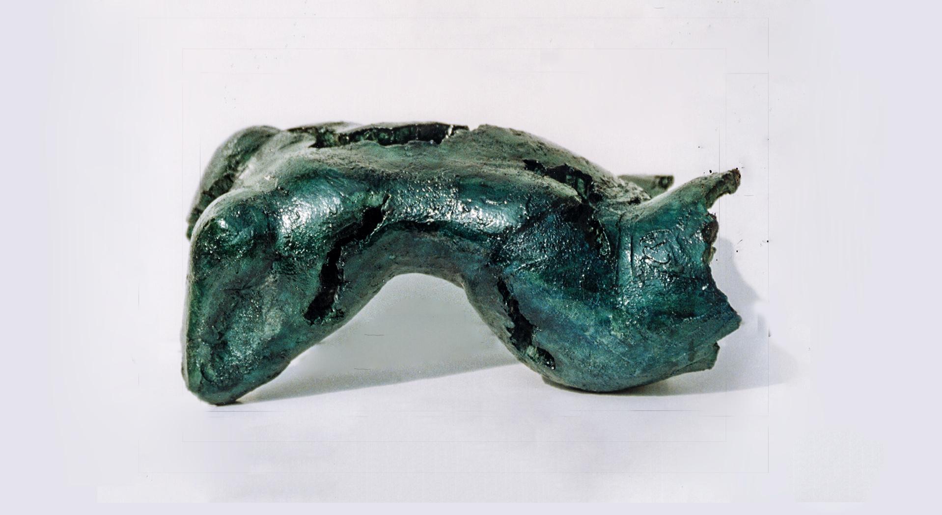 Escultura-Torso-Femenino-3-Bronce-B-C.Danone-RD.Escultor