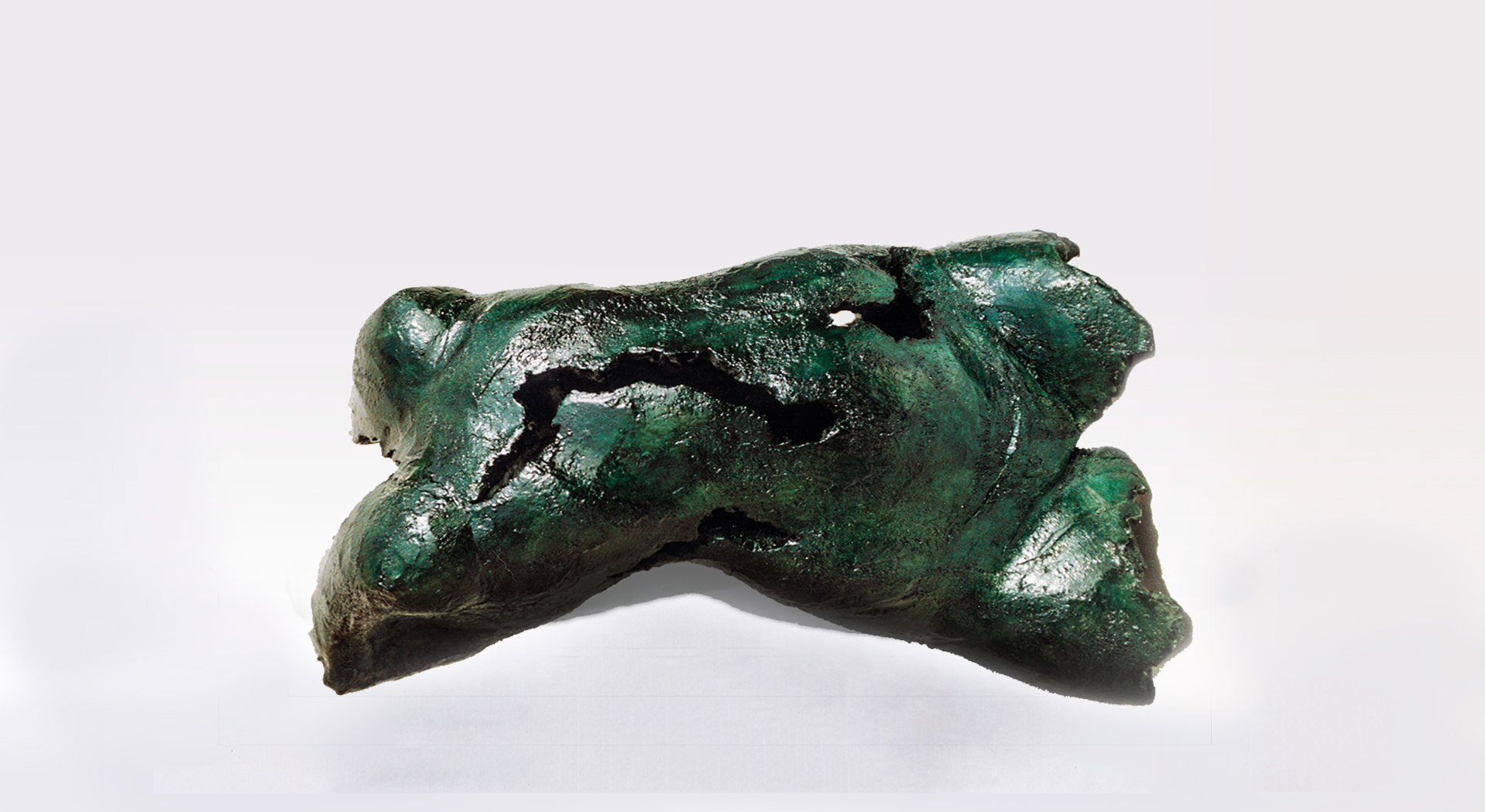 Escultura-Torso-Femenino-3-Bronce-C-C.Danone-RD.Escultor