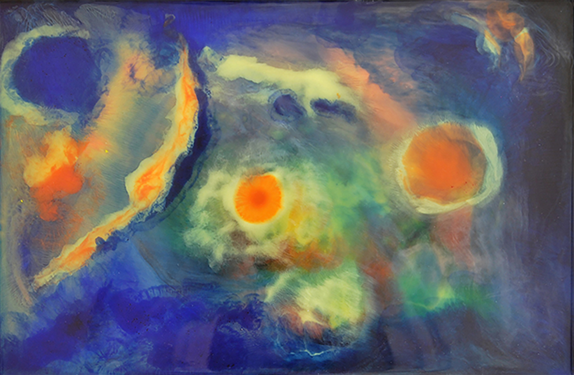 Galaxia 14-RD-Escultor